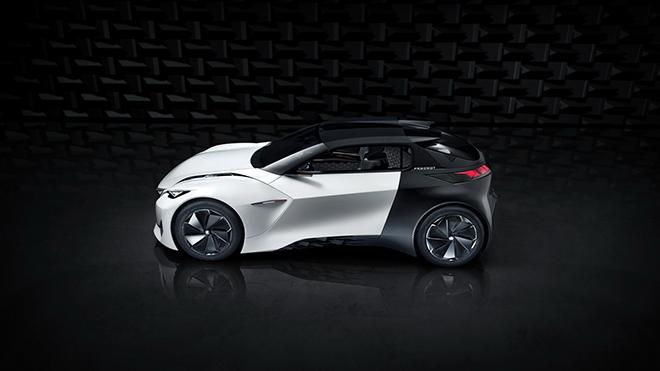 Peugeot-Fractal-Concept-9