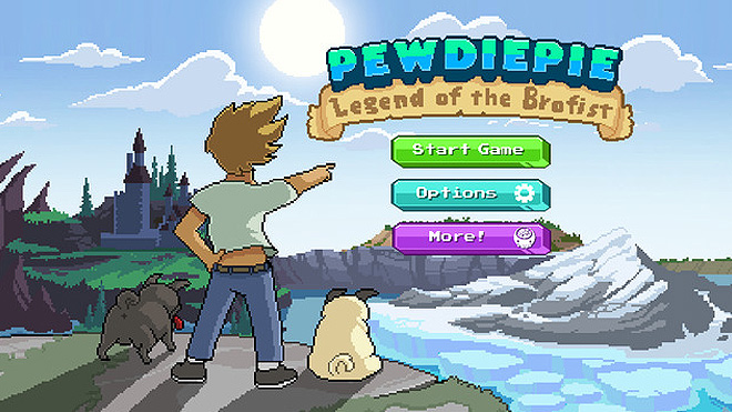 PewDiePie_Legend_of-the_Brofist