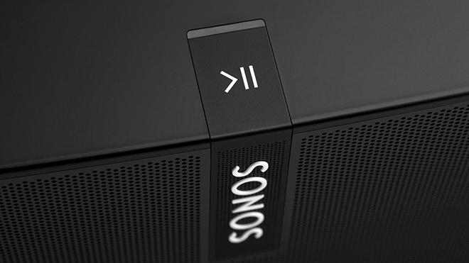 Sonos Play-5