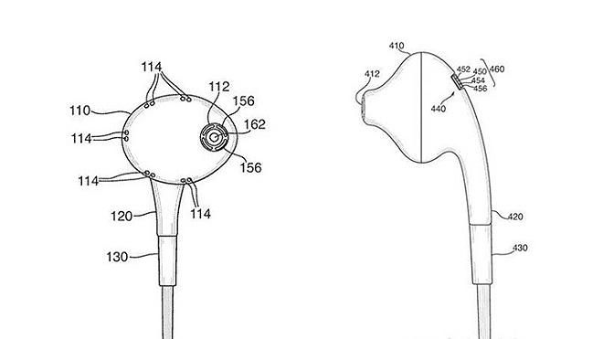 apple-headphone-patent