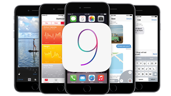apple-to-concentrate-more-on-bug-fixes-and-stability-issues-in-ios-9