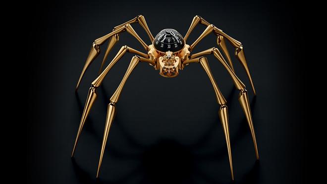 arachnophobia2