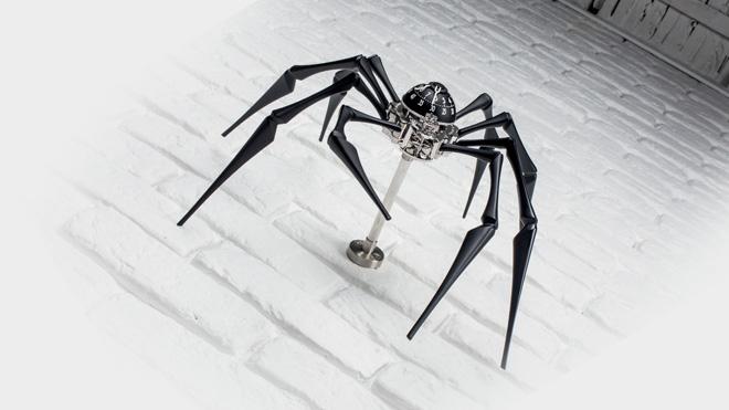 arachnophobia3