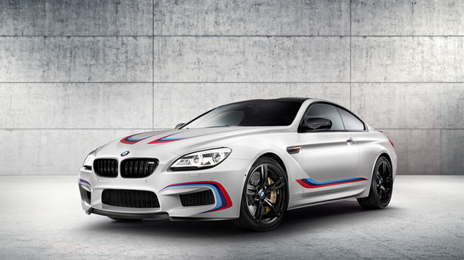 bmw-m6-coupe-competition-edition-15