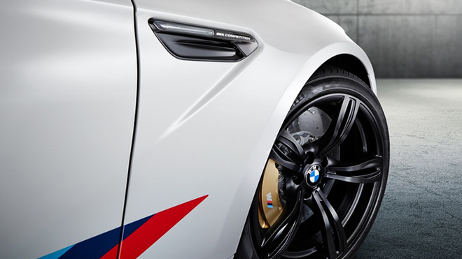 bmw-m6-coupe-competition-edition-3