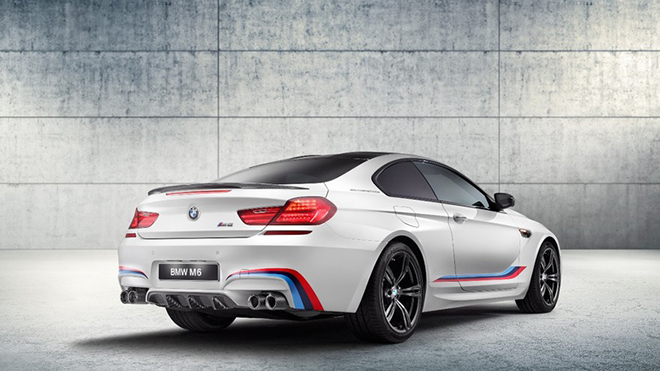 bmw-m6-coupe-competition-edition-9