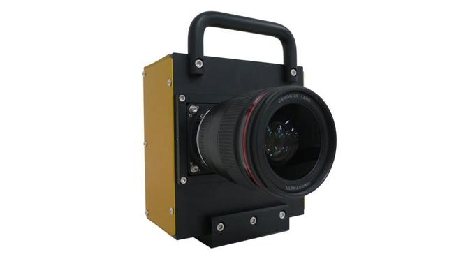 canon-250-mp