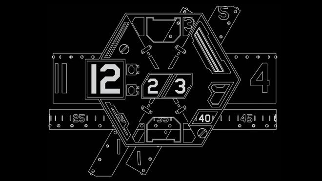 devon-star-wars-06
