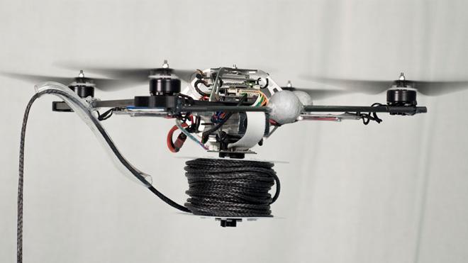 drone-bridge-00