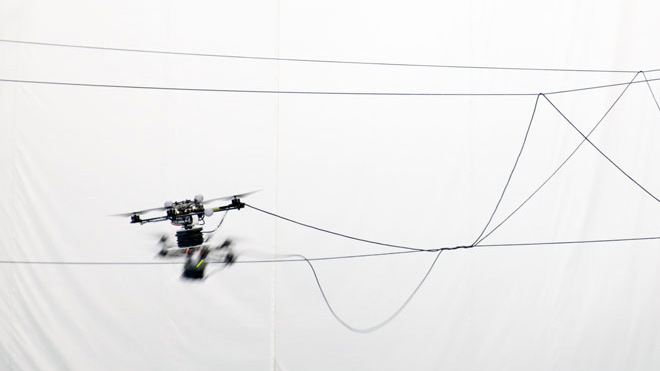 drone-bridge-01