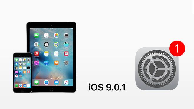 iOS-9-0-1