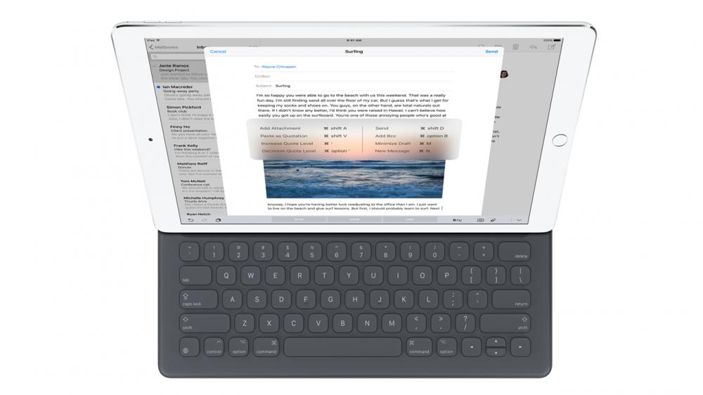 iPad-pro-02