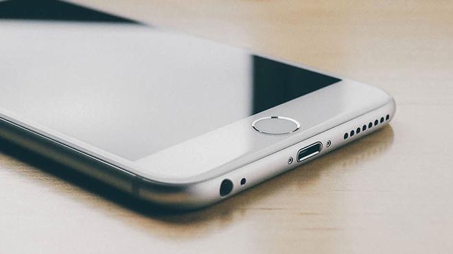 iphone-6-plus-closeup