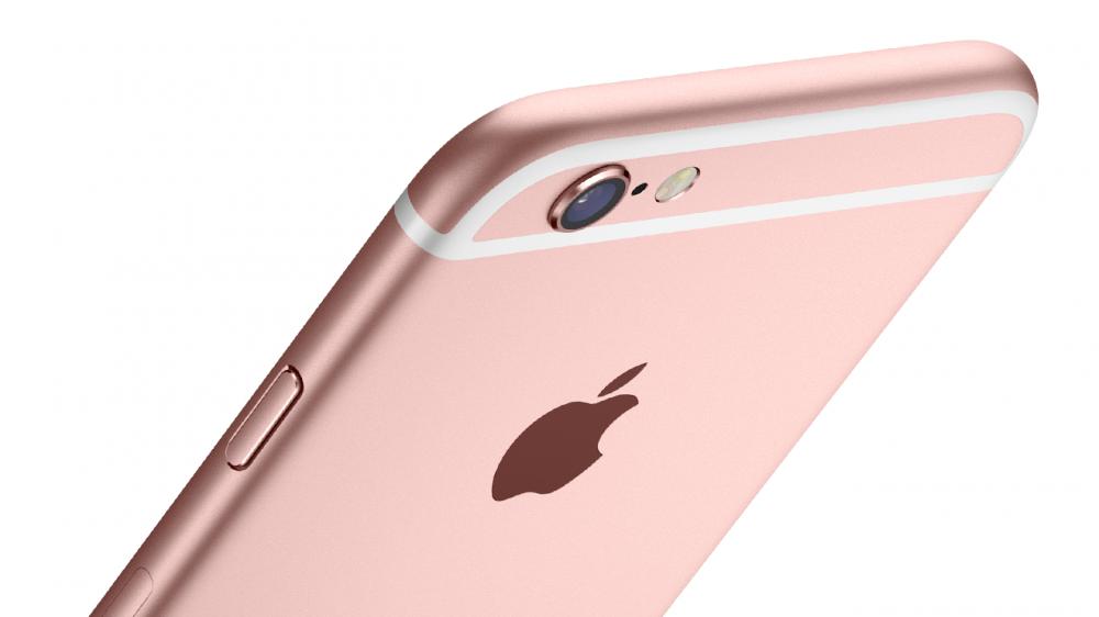 iphone-6s-001