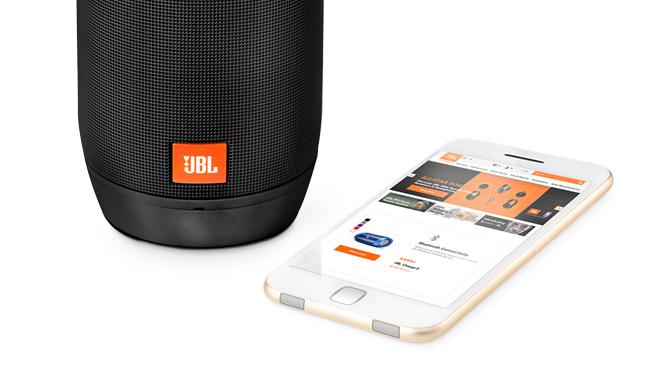 jbl-pulse-2-iphone