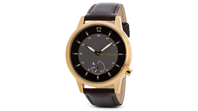 moment_ClassicGold_online