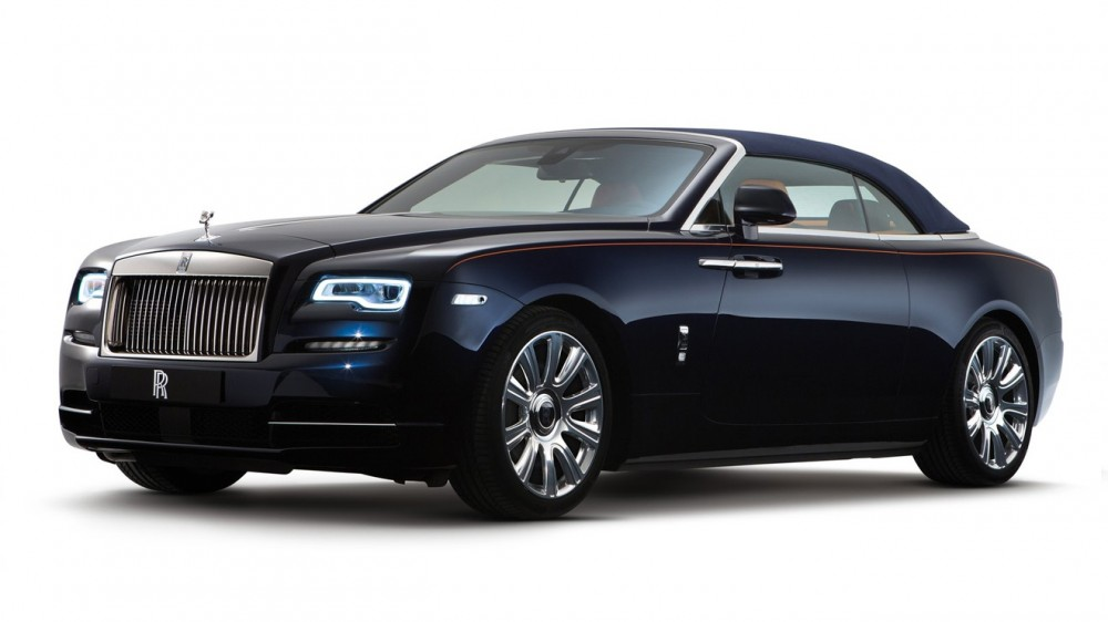 rolls-royce-dawn-03