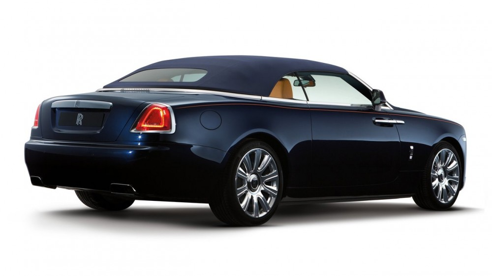 rolls-royce-dawn-06