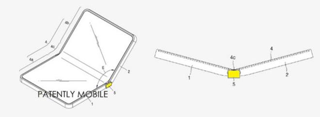 samsung-folding-smartphone-640x234-1