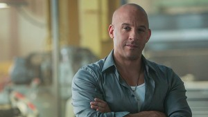 vin-diesel-fast-and-furious-7-1