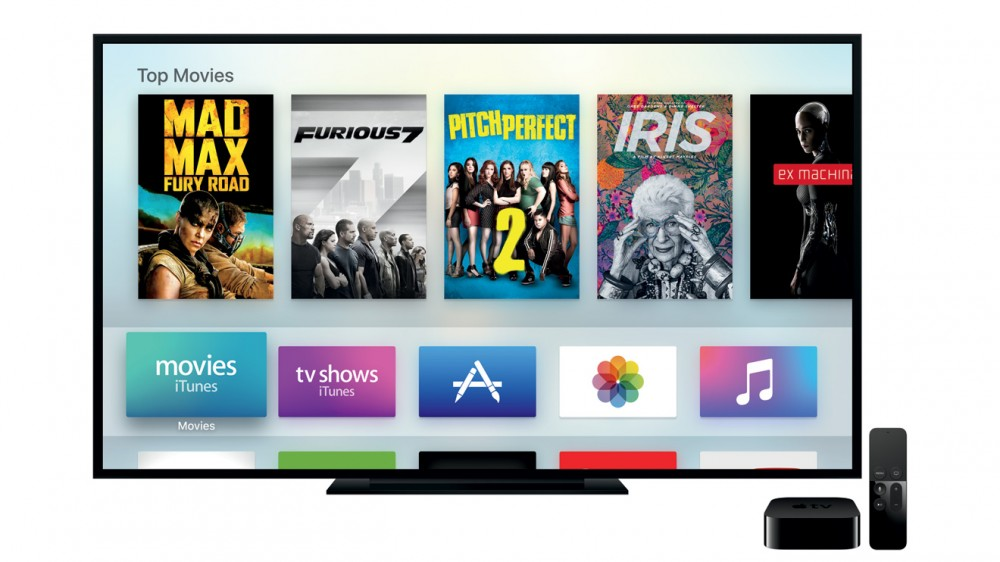 yeni-apple-tv-02