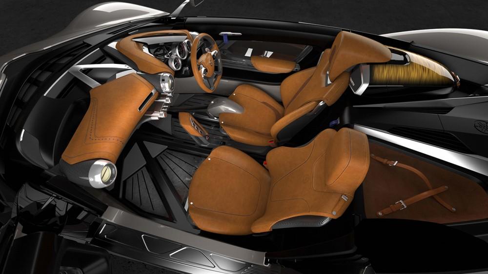 2015tms-t40-ncv-a-concept-003-1