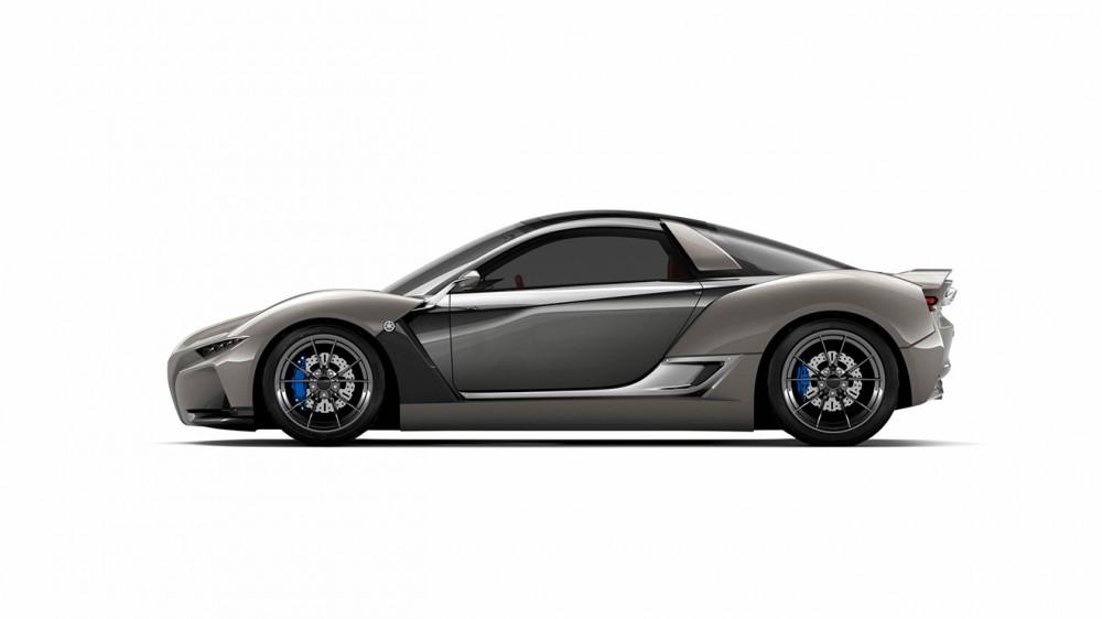 2015tms-t40-ncv-a-concept-004-1