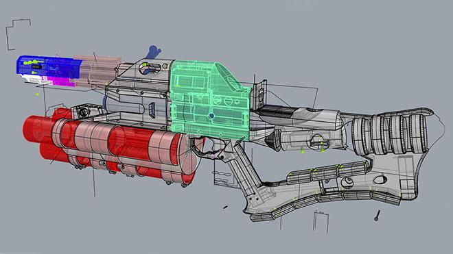 3d silah2