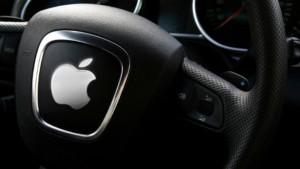 Apple-Car-2