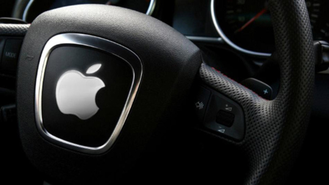 Apple-Car-2