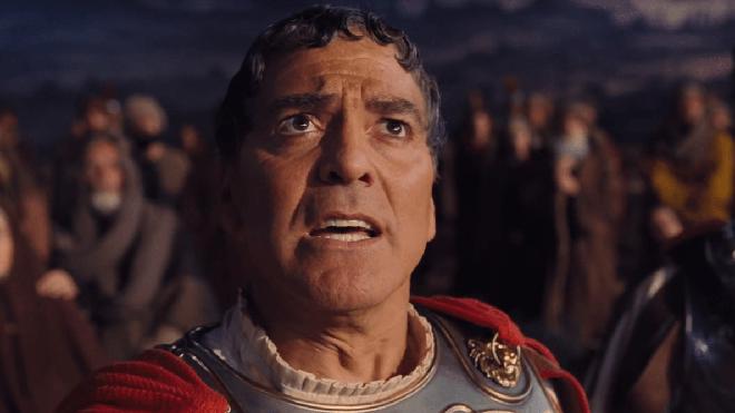 Hail-Caesar-trailer