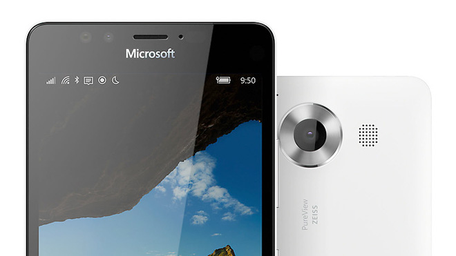 Microsoft-Lumia-950-00
