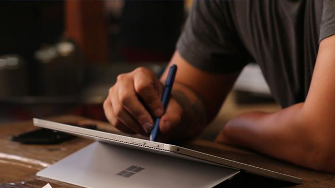 Microsoft-Surface-Pro-4-02