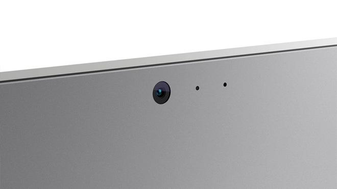 Microsoft-Surface-Pro-4-06