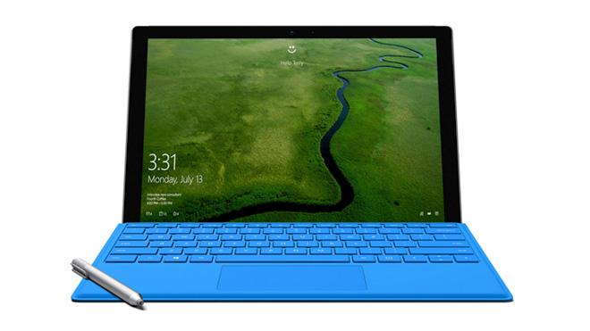 Microsoft-Surface-Pro-4-07
