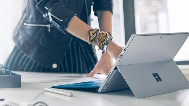 Microsoft-Surface-Pro-4-08