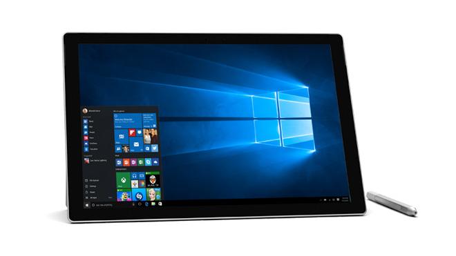 Microsoft-Surface-Pro-4-09