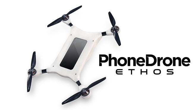 PhoneDrone-Ethos--99