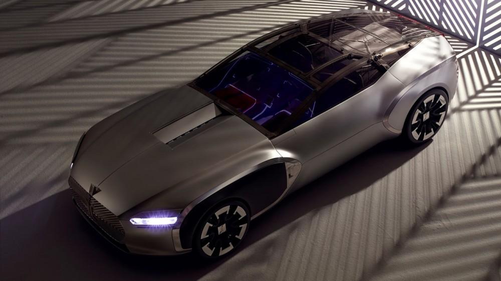 Renault-Concept-10
