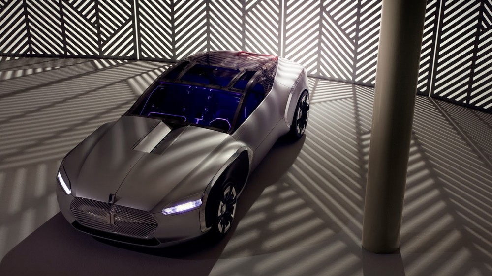 Renault-Concept-11