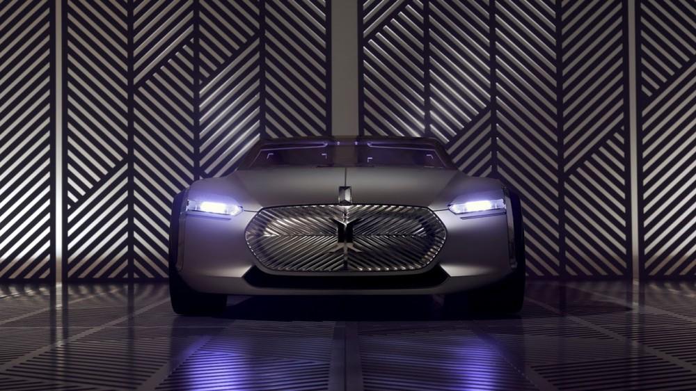 Renault-Concept-2