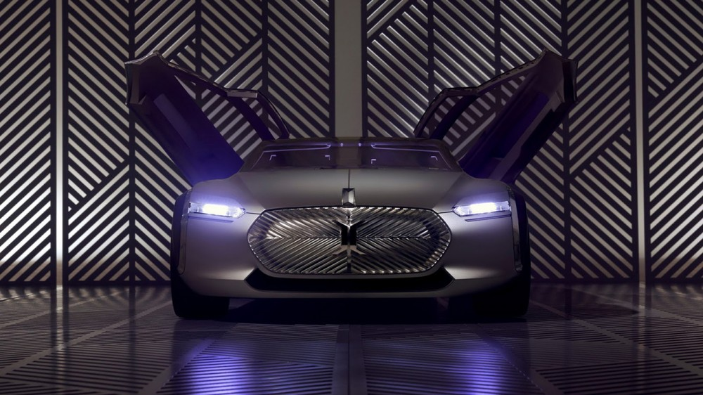 Renault-Concept-3