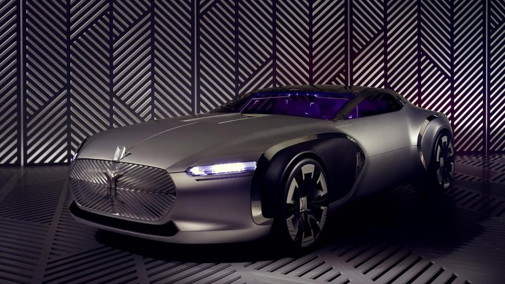 Renault-Concept-4