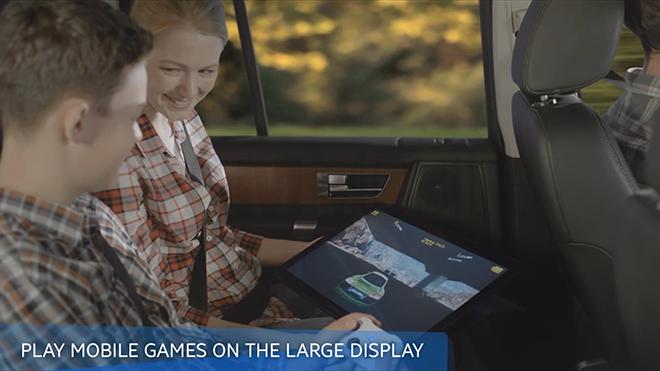 Samsung-Galaxy-View-SamMobile_018