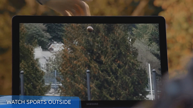 Samsung-Galaxy-View-SamMobile_019