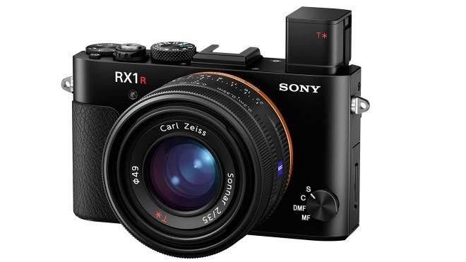 Sony-Cyber-shot-RX1R-II-80