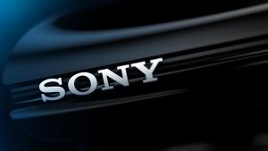 Sony-Toshibanın-Sensör-Bölümünü-Satın-Alabilir