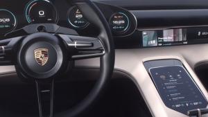VIDEO-Porsche-Mission-E-Interior-Design-01-e1443587764878