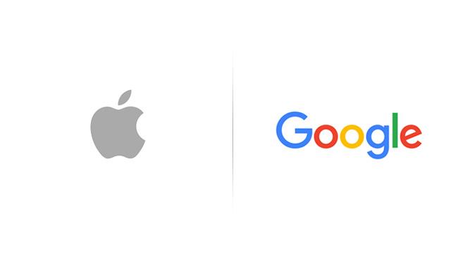 apple-google-dogru