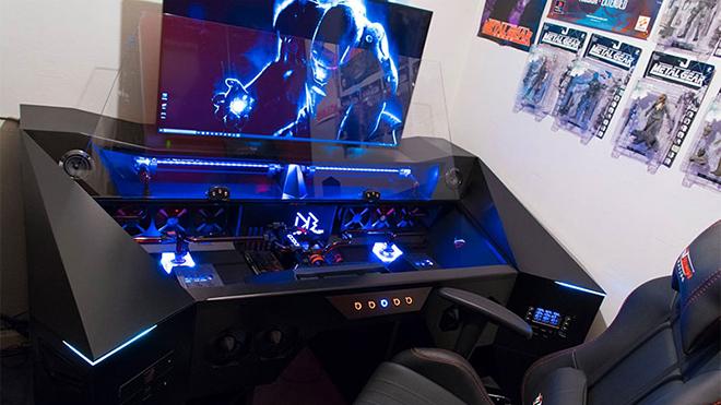 bilgisayar1